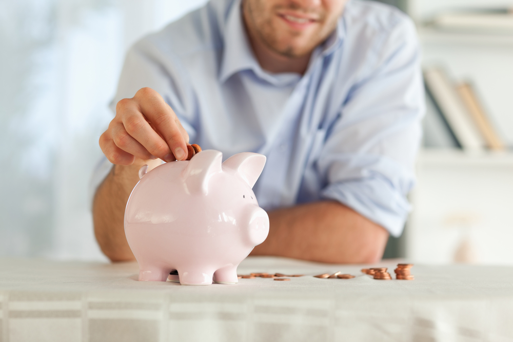 Tips for Getting High Interest on Your Savings post thumbnail image