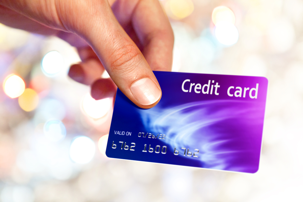 A Guide to Repaying Your Credit Card post thumbnail image